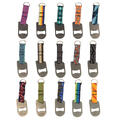 Chaco Key Ring Bottle Opener