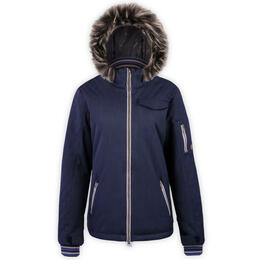 Boulder Gear Women's Carrie Jacket