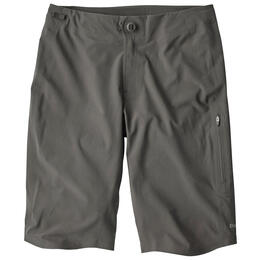 "Patagonia Women's Dirt Roamer 11 3/4"" Bike Shorts"