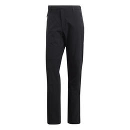 Adidas Men's Terrex Multi Pants