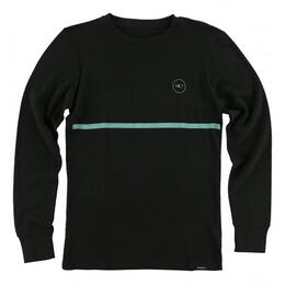 O'Neill Men's Cooler Long Sleeve Crew Neck