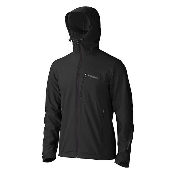 Marmot Men's Rom Softshell Jacket