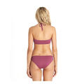 Billabong Women's Sol Searcher Lowrider Bik