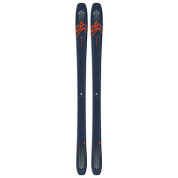 Salomon Men's QST 85 Skis '20