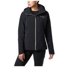 Columbia Snow Rival II Jacket