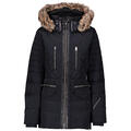Obermeyer Women's Blythe Down Jacket