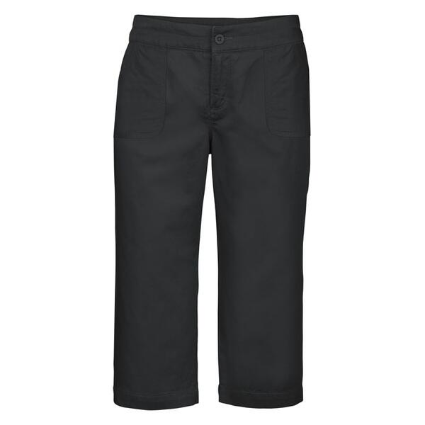 The North Face Women's Tropics Knicker