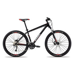 Marin Men's Bobcat Trail 9.4 Mountain Bike '16