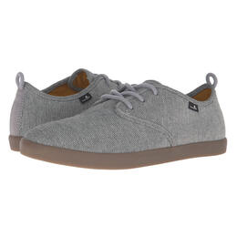 Sanuk Men's Guide TX Casual Shoes