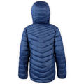 Boulder Gear Girl's D-Lite Puffy Jacket
