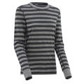Kari Traa Women's Ulla Long Sleeve Top