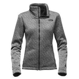 The North Face Women's Apex Chromium Thermal Jacket