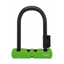 Abus Ultra 410 Mini Bike Lock