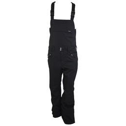 Turbine Men's Mission Bib Snow Pants