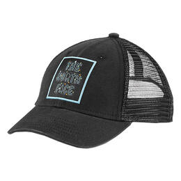 The North Face Boy's Mudder Trucker Hat