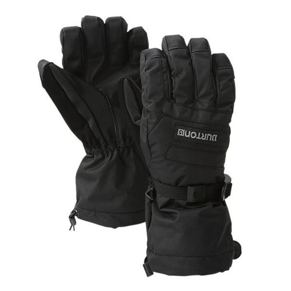 Burton Boy's Gloves