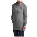 The North Face Women's Extra Long Jane Pull