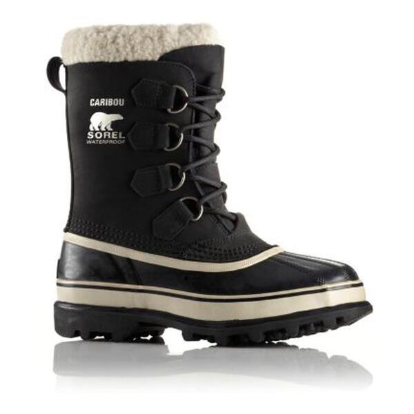 sorel women 39 s caribou apres ski boots sun ski. Black Bedroom Furniture Sets. Home Design Ideas