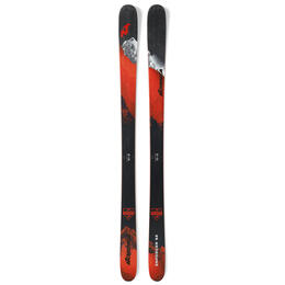 Nordica Men's Enforcer 94 Skis '21