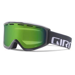 Giro Index OTG Snow Goggles