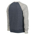 Element Men's Meridian Crew Sweater