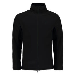 Spyder Men's Constant Full Zip Midweight Jacket