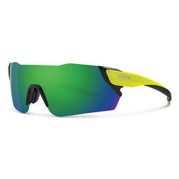 Smith Men's Attack Performance Sunglasses