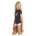 Billabong Women's Tribe Time Rashguard
