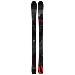 Liberty Skis Men's evolv90 Skis