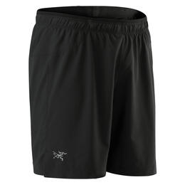 Arc'teryx Men's Cormac Trail Shorts