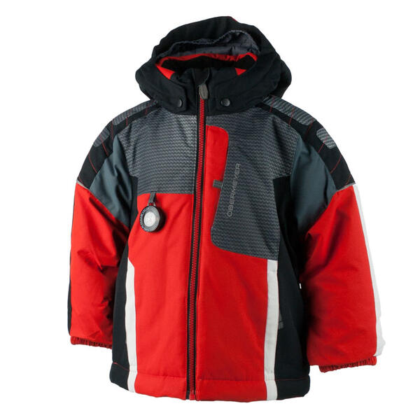 Obermeyer Toddler Boy's Blaster Insulated S