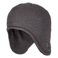 Screamer Men's Harley Earflap Hat