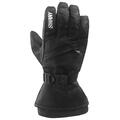 Swany Women's X Over Gloves alt image view 2