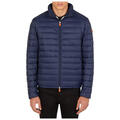 Save The Duck Men's Giga Puffer Jacket