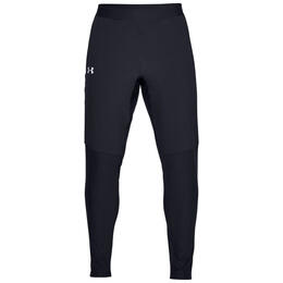 Under Armour Men's Qualifier Speedpocket Running Pants