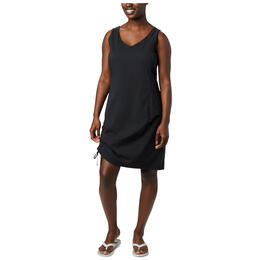 Columbia Women's Anytime Casual III Dress