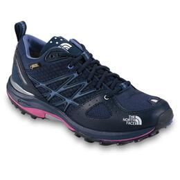 The North Face Women's Ultra Fastpack Gtx Light Hiking Shoes