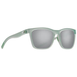 Costa Del Mar Panga Polarized Sunglasses