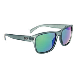 Optic Nerve Kingston Sunglasses