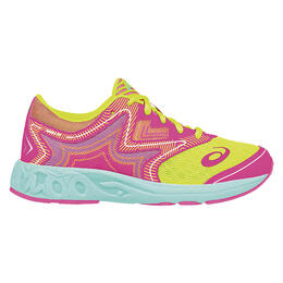 Asics Girl's Noosa GS Running Shoes