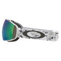 Oakley Flight Deck Xm Prizm Jade Iridium Sn