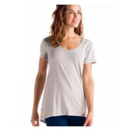 Lole Women's Mukha Short Sleeve Top