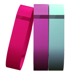 Fitbit Flex Vibrant Watch Band