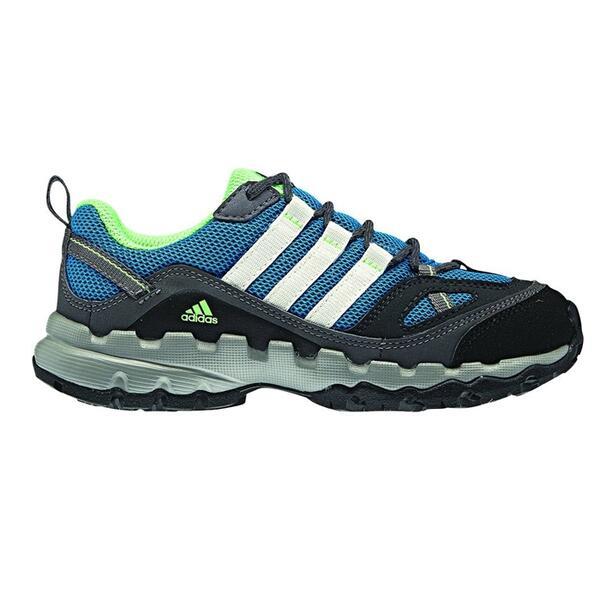 Adidas Children's AX 1 Hiking Shoes