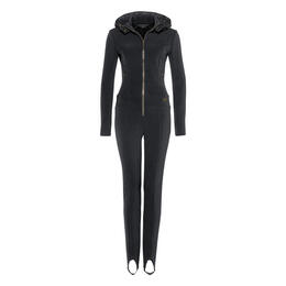 Bogner Women's Mila Insulated Down Ski Suit