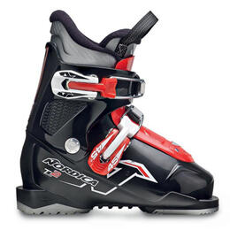 Nordica Boy's Team 2 Ski Boots