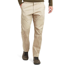 KÜHL Men's Generatr™ Pants