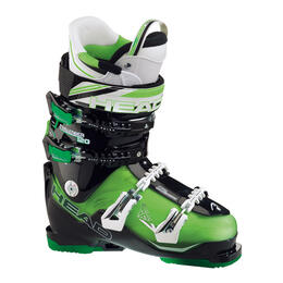 Head Men's Challenger 120 All Mountain Ski Boots '15