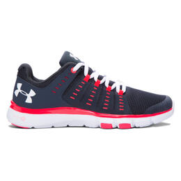 Under Armour Women's Micro G® Limitless 2 Training Shoes
