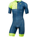 Pearl Izumi Men's Team Octane Suit alt image view 1